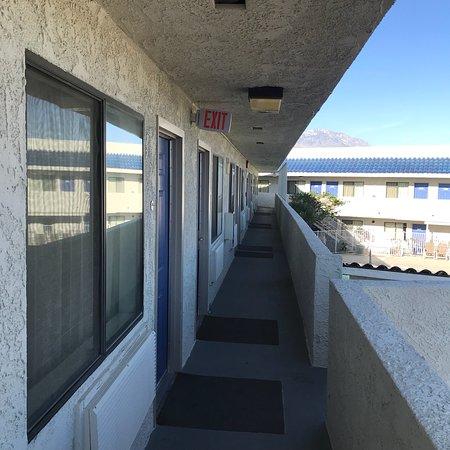 North Palm Springs, CA: photo1.jpg