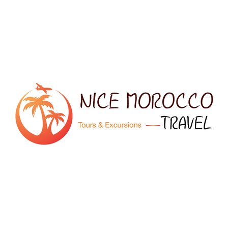 Nice Morocco Travel