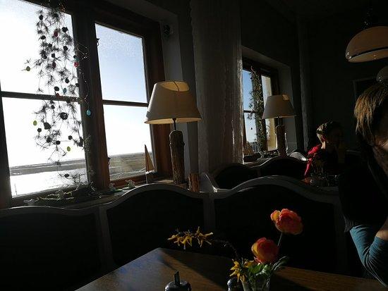 Langeness, Germany: IMG_20180405_180702_large.jpg