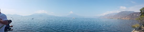 Lake Atitlan: 20180330_093100_large.jpg