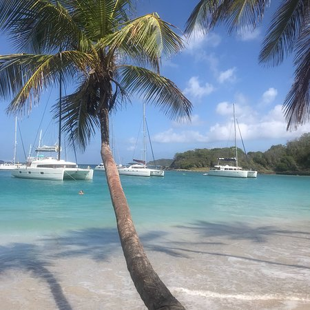 Mayreau: photo0.jpg