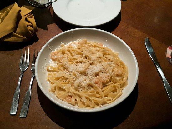 olive garden montgomery menu prices restaurant reviews tripadvisor - Olive Garden Montgomery Al