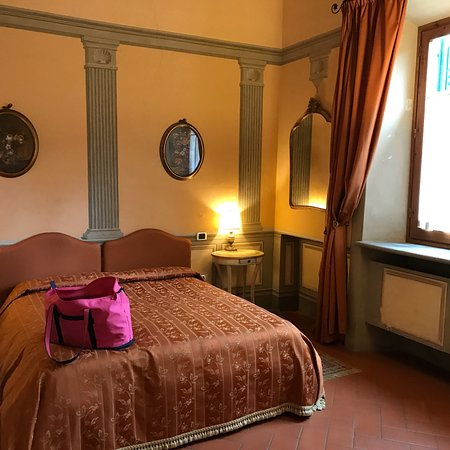Firenze Suite: photo3.jpg