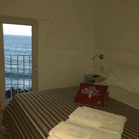 Picture of la finestra sul mare gallipoli - La finestra sul mare gallipoli ...