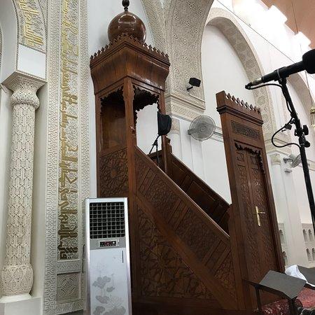 مسجد القبلتين: photo4.jpg