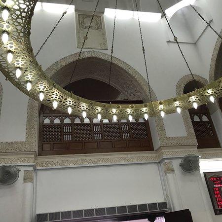 مسجد القبلتين: photo5.jpg