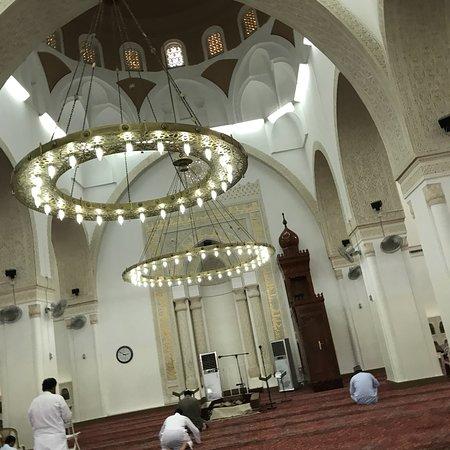 مسجد القبلتين: photo6.jpg