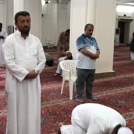 مسجد القبلتين: photo7.jpg