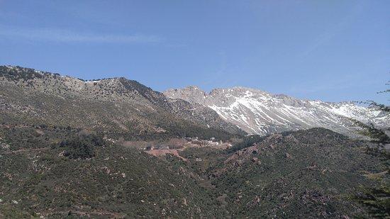 Tizi Ouzou Province照片