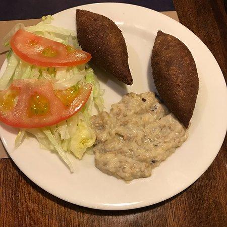 Restaurante El Árabe: photo3.jpg