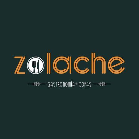 Restaurante Zolache