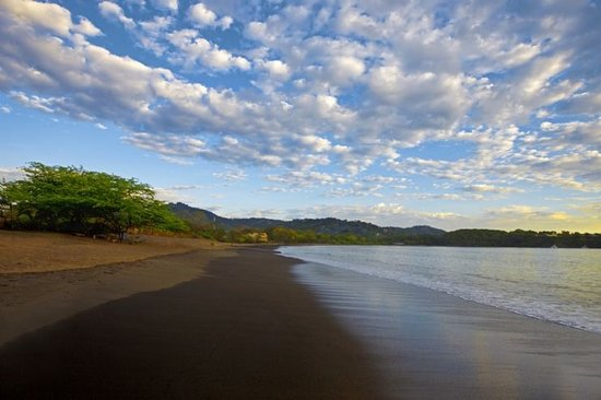 Punta Islita Photo