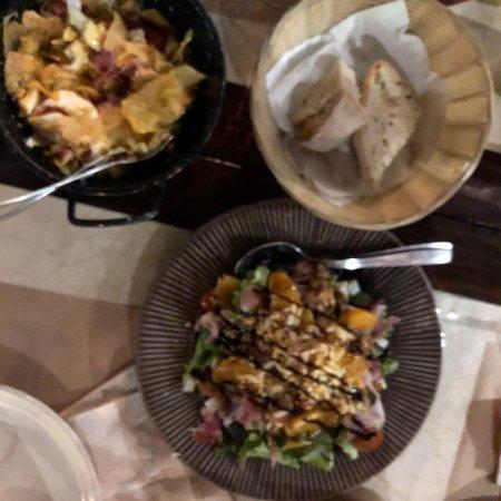 Taberna a Laranjinha: photo0.jpg