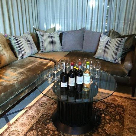 Wine Escapes - Exclusive Cellar & Vineyard Tours : photo7.jpg