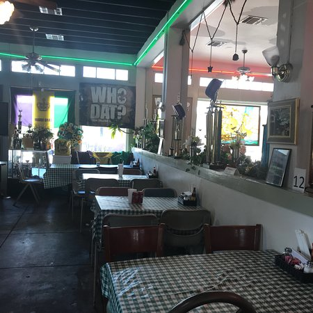 Photo1 Jpg Picture Of Ma Harper S Creole Kitchen San