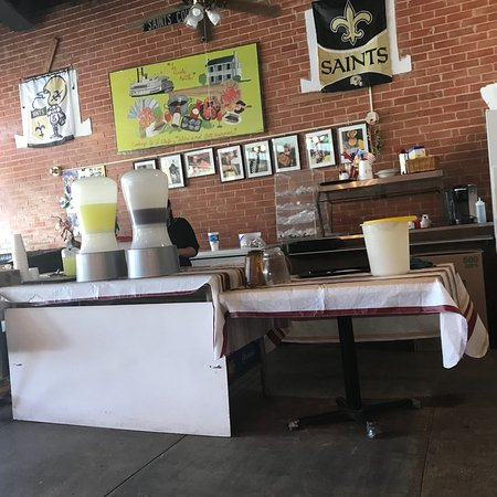 Photo5 Jpg Picture Of Ma Harper S Creole Kitchen San
