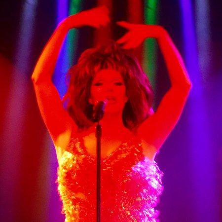 The Cabaret At La Te Da: photo4.jpg