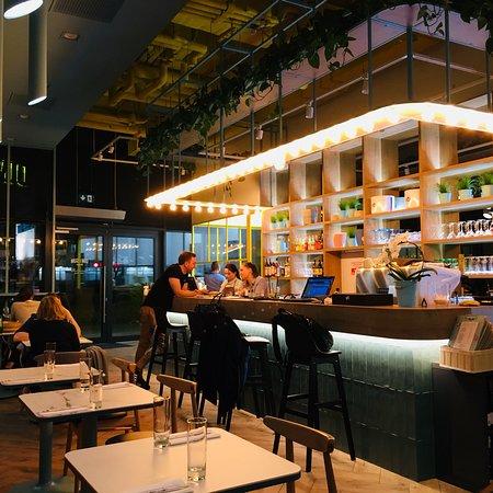 10 Najlepszych Restauracji Tajskich W Wrocławiu Tripadvisor