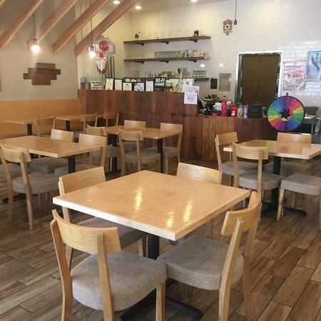 Things To Do in Royal Vista Hacienda Bar and Grill, Restaurants in Royal Vista Hacienda Bar and Grill