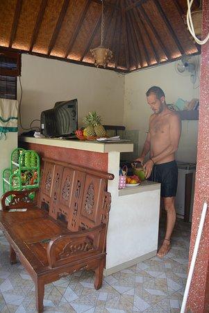 Reynold Artha Guest House Bewertungen Fotos & Preisvergleich
