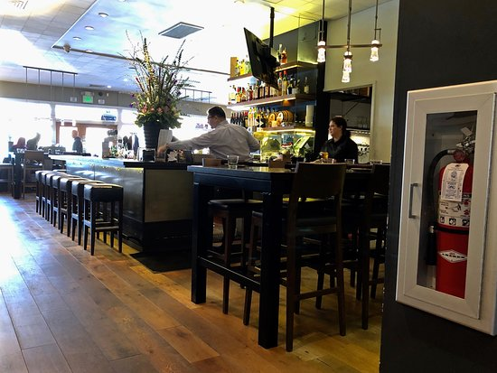 Danville, Kalifornien: Dining Room