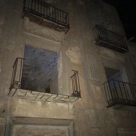 Belchite, إسبانيا: photo3.jpg