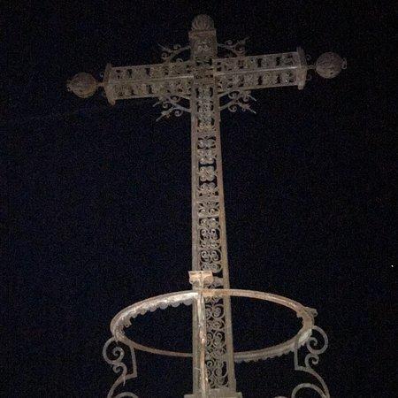 Belchite, إسبانيا: photo4.jpg