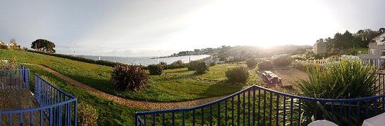 Trevou-Treguignec, France: DSC_0495_large.jpg