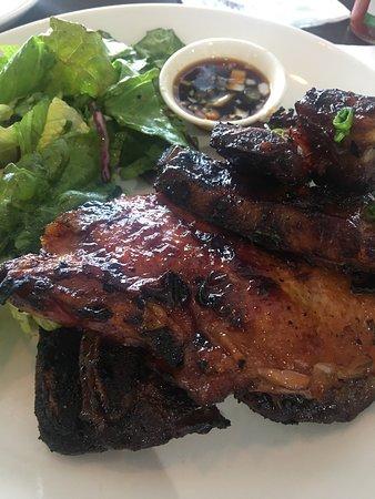 Foto de PROA Restaurant Guam
