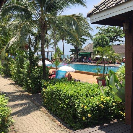 Nakara Long Beach Resort: photo3.jpg
