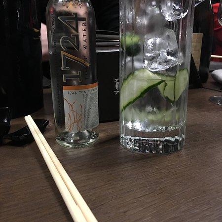 Nippon Experience Φωτογραφία