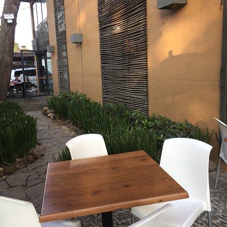 VE Cocina Espanola, Valle de Bravo - Restaurant Reviews, Phone ...