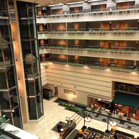京都ブライトンホテル, photo2.jpg