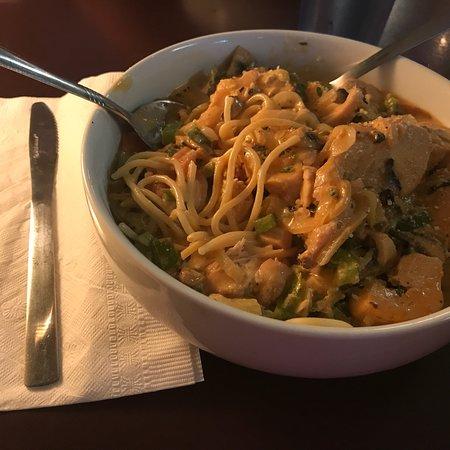 Italian Restaurants In Haines City Florida