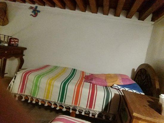 Casa De Pita : TA_IMG_20180406_192348_large.jpg