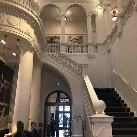 Hotel Granvia : photo0.jpg