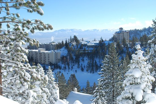 The Ridge Tahoe 123 2 4 9 Updated 2018 Prices Resort Reviews Lake Tahoe Nevada
