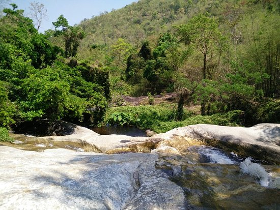 Suan Phueng, Thaïlande: Wspaniale miejsce, zdecydowanie warto.