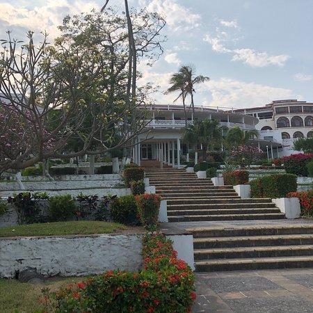 Hotel Mocambo: photo0.jpg