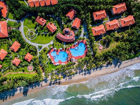 The 10 Best Hoi An Beach Resorts Jun