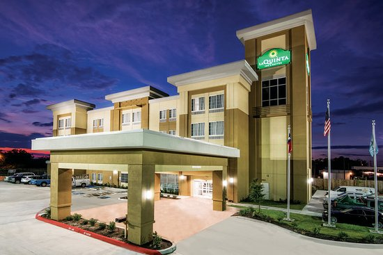 la quinta inn suites victoria south prices hotel. Black Bedroom Furniture Sets. Home Design Ideas