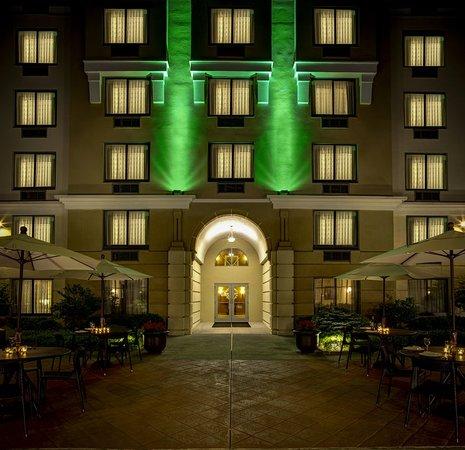 Holiday Inn Indianapolis North/Carmel: Property amenity