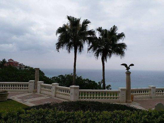 Hualien FarGlory Hotel : TA_IMG_20180407_100102_large.jpg