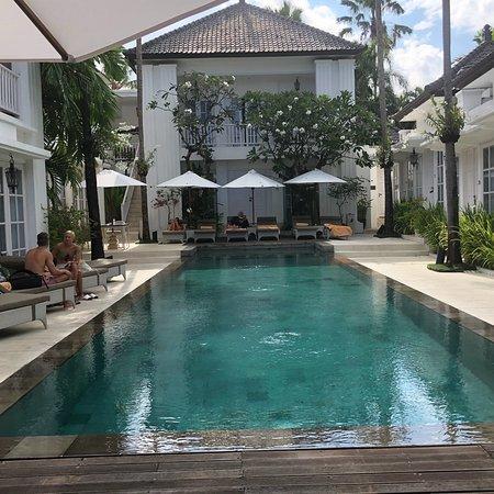 The Colony Hotel Bali : photo1.jpg