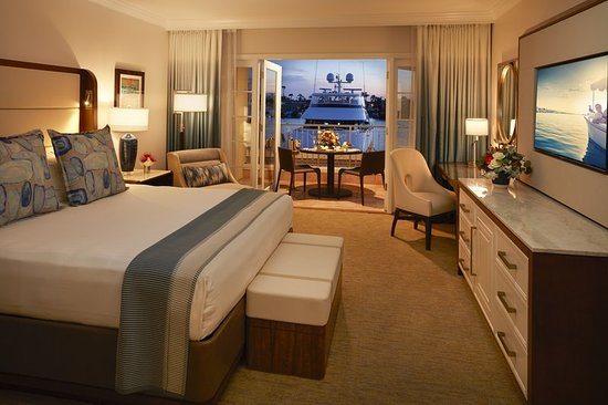 Balboa Bay Resort Updated 2018 Prices Reviews Newport Beach Ca Tripadvisor
