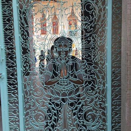 Silver-pagoden: photo0.jpg