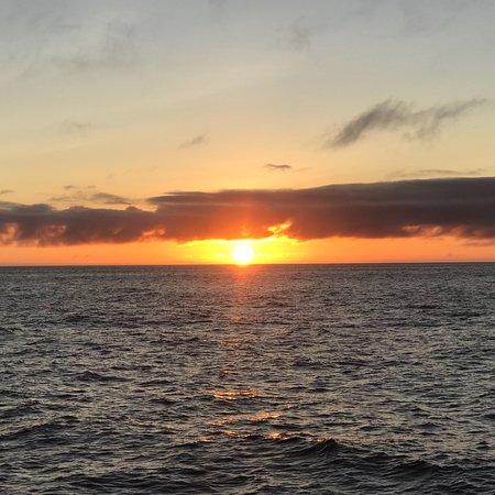 Espanola, Ecuador: 10 day tour on a 15 passage boat around the Galápagos Islands