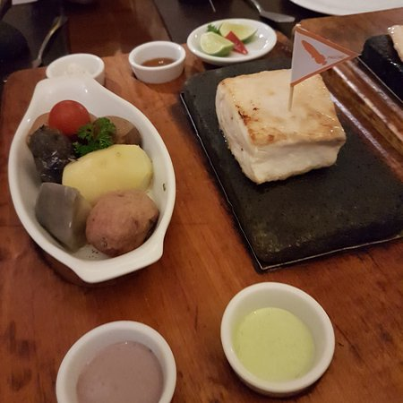 Zig Zag Restaurant: photo2.jpg