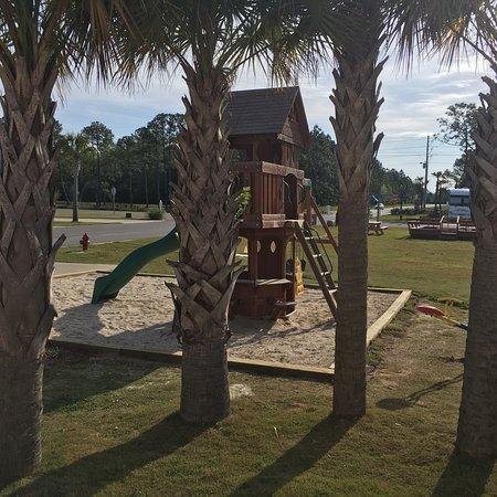 Sugar Sands Rv Resort Updated 2018 Prices Amp Campground