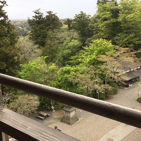 Kasamori-ji Temple: photo3.jpg